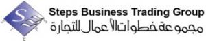 Logo-steps-business-group-325x65.jpg